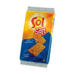 BISC SOL SALT ORIGINAL 150G