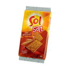 BISC SOL SALT INTEGRAL 150G
