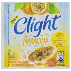 CLIGHT MARACUJA 15X8G