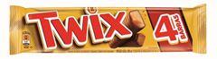 CHOCOLATE TWIX 80G