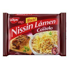 NISSIN LAMEN TRAD COSTELA 85G
