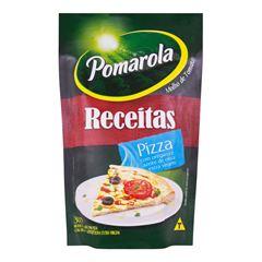POMAROLA PIZZA SCH 300G