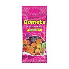 GOMETS DORI ORIGINAL 70G