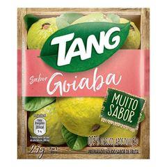 TANG GOIABA 15X25G