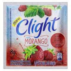 CLIGHT MORANGO 15X8G