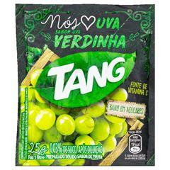 TANG UVA VERDINHA 15X25G