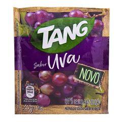 TANG UVA INTENSA15X25G