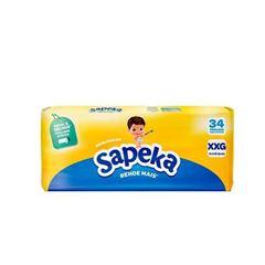 FRL SAPEKA MEGA RENDE MAIS XXG 34UN
