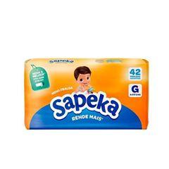 FRL SAPEKA MEGA RENDE MAIS GD 42UN