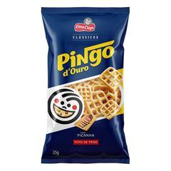 PINGO DOURO PICANHA 35G