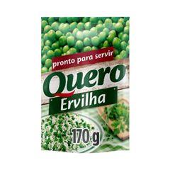 ERVILHA QUERO SC 170G