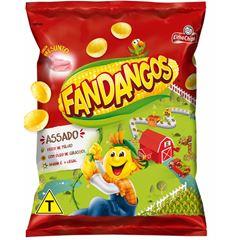 FANDANGOS PRESUNTO 140G