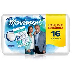 FRL MOVIMENT BIGFRAL UNISSEX PQ/MD 16UN