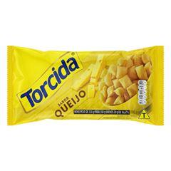 SALG TORCIDA QUEIJO 100G