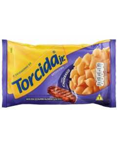 SALG TORCIDA CHURRASCO 100G