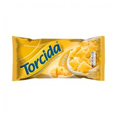 SALG TORCIDA QUEJIO 70G