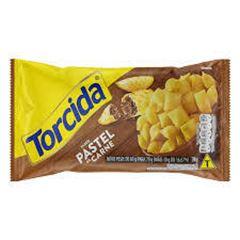 SALG TORCIDA PASTEL DE CARNE 70G