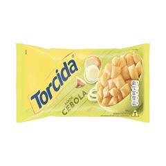 SALG TORCIDA CEBOLA 100G