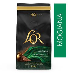 CAFE LOR MOGIANA TM POUCH 250G