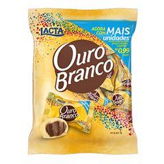 BB LACTA OURO BRANCO 1KG