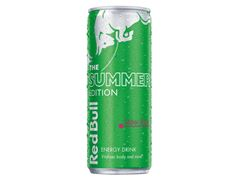 RED BULL PITAIA EDITION 250ML