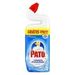 PATO GERMINEX MARINE PROMO 750ML