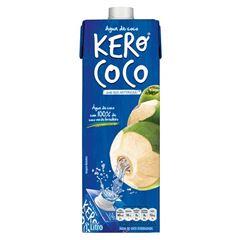 AGUA DE COCO KERO COCO 1000ML