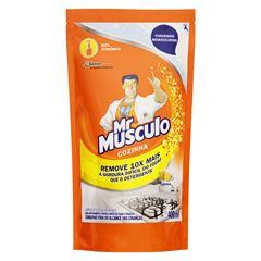 MR MUSC COZINHA RF SACHE 400ML