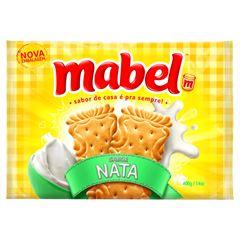 BISC MABEL NATA 400G