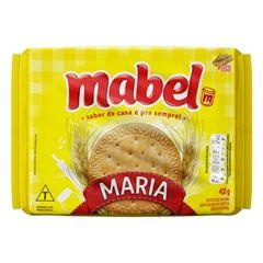 BISC MABEL MARIA 400G