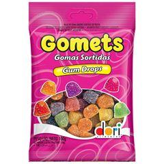 GOMETS SM SINO 100G