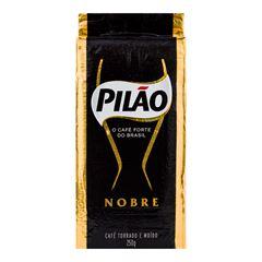 CAFE PILAO VACUO ED.EXTRA NOBRE 250G