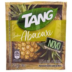 TANG ABACAXI 15X25G