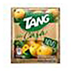 TANG CAJA 15X25G