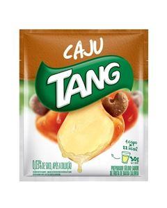 TANG CAJU 15X25G