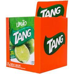 TANG LIMAO 15X25G