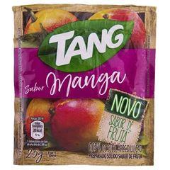 TANG MANGA15X25G