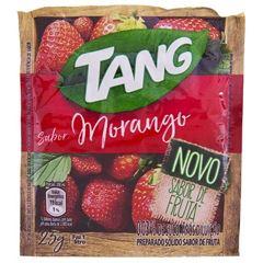 TANG MORANGO15X25G