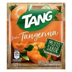 TANG TANGERINA15X25G