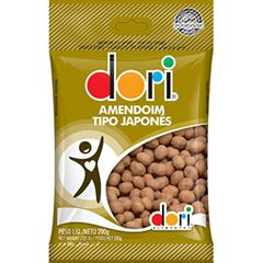 AMEND DORI JAPONES 200G