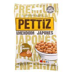 AMEND DORI PETTIZ SPEC JAPONES 150G
