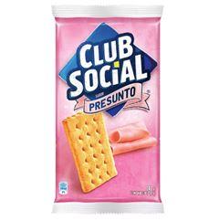 CLUB SOCIAL PRESUNTO 6X23,5G
