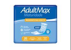 FRL ADULTMAX MATURIDADE PLUS GD 20UN