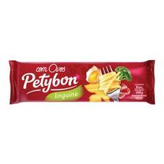 MACARRAO PETYBON OVO LINGUINE 500G