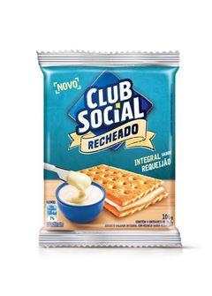 CLUB SOCIAL RECH REQUEIJAO 4X26,5G
