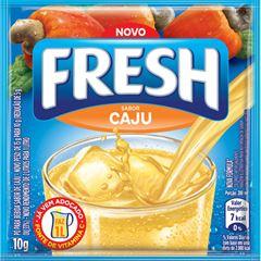 FRESH CAJU 15X10G