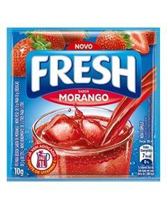 FRESH MORANGO 15X10G