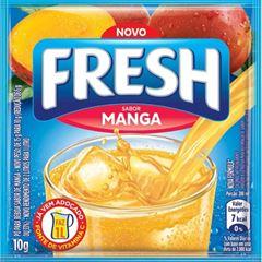 FRESH MANGA 15X10G