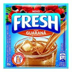 FRESH GUARANA 15X10G